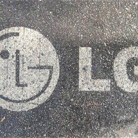 Street Wash Stencils 03