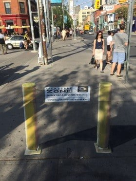 Chalk Art - smart Canada - Chalk art - Toronto