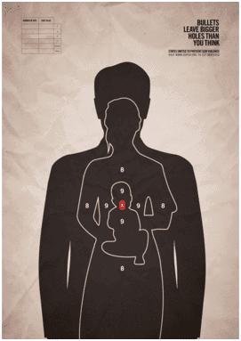 Gun Violence & Its Social Impact