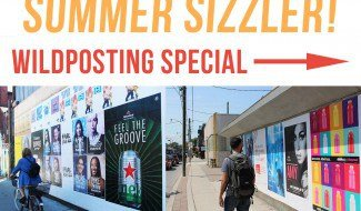 summer sizzler blog post