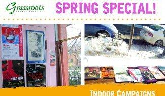 Spring Special Indoor 2017 forweb