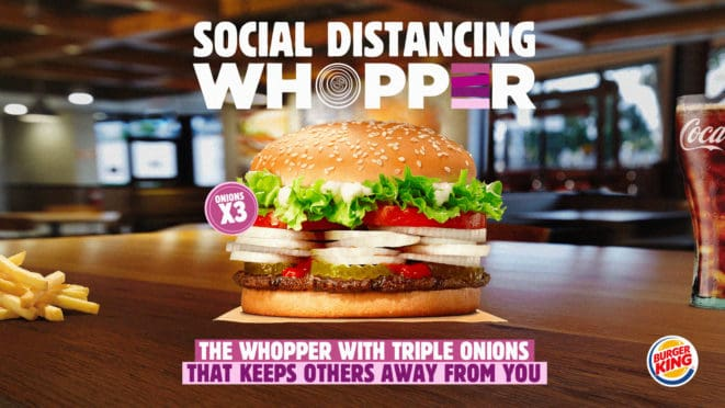 social distancing whopper final hed 2020